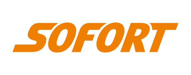 Sofort
